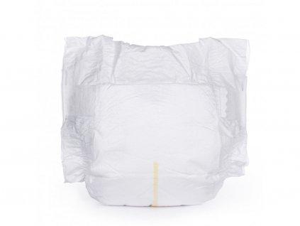 Vzorkové balení plenek Premium Premature velikost 0 - Doprava 1 Kč.