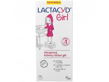 lactacyd girl ultra jemny intimni myci gel 200ml 2239573 1000x1000 fit