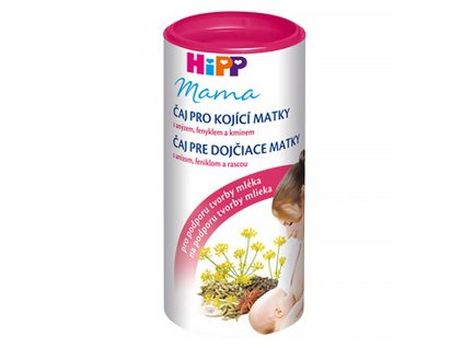 hipp mama caj pro kojici maminky 200 g 2192643 300x300 fit