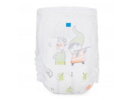 Baby Charm 5