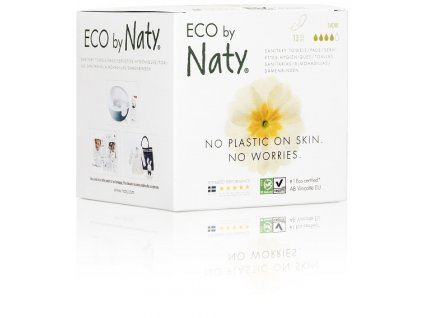 naty pads super