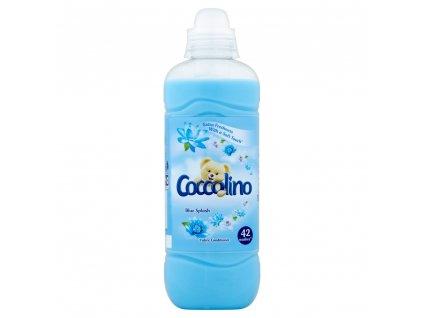 coccolino blue splash avivaz 42 davek 1 05 l 2187831 1000x1000 fit