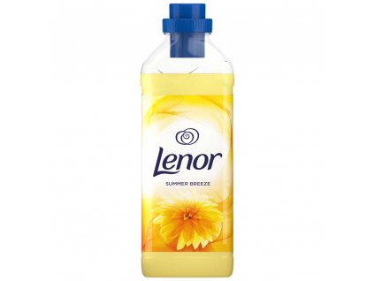 lenor summer breeze avivaz 930 ml 31 prani 2301594 1000x1000 fit