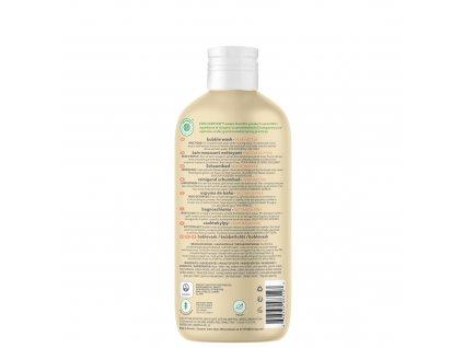 attitude bubble pear 473