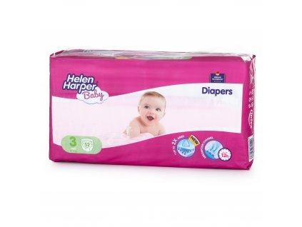 Helen harper 3 01