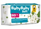 BABY BABY SOFT