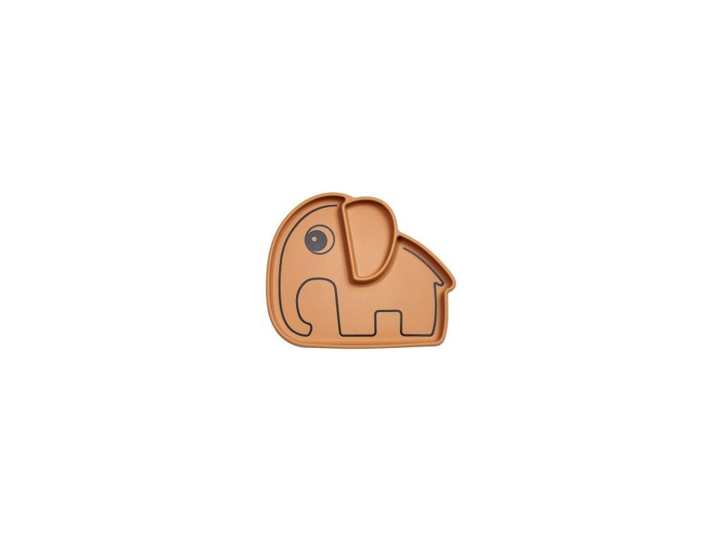 9603 slon