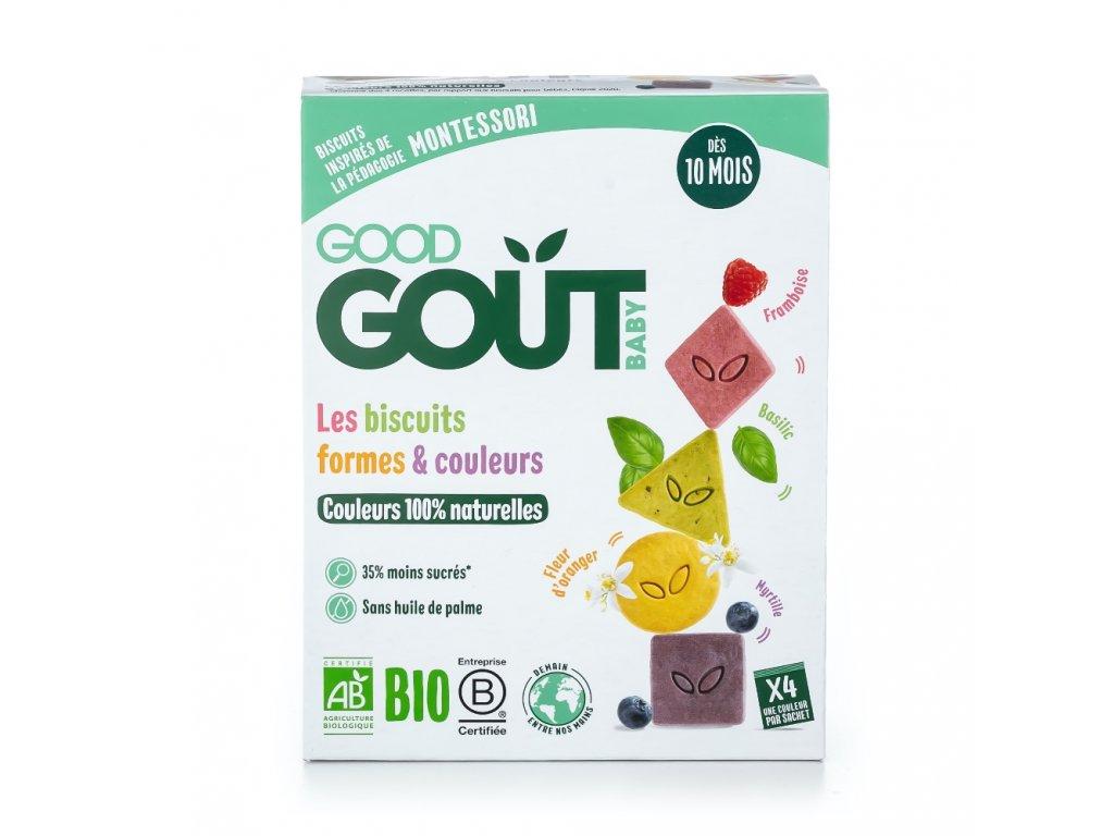 good gout bio susenky barvy tvary 80 g 2365990 1000x1000 fit