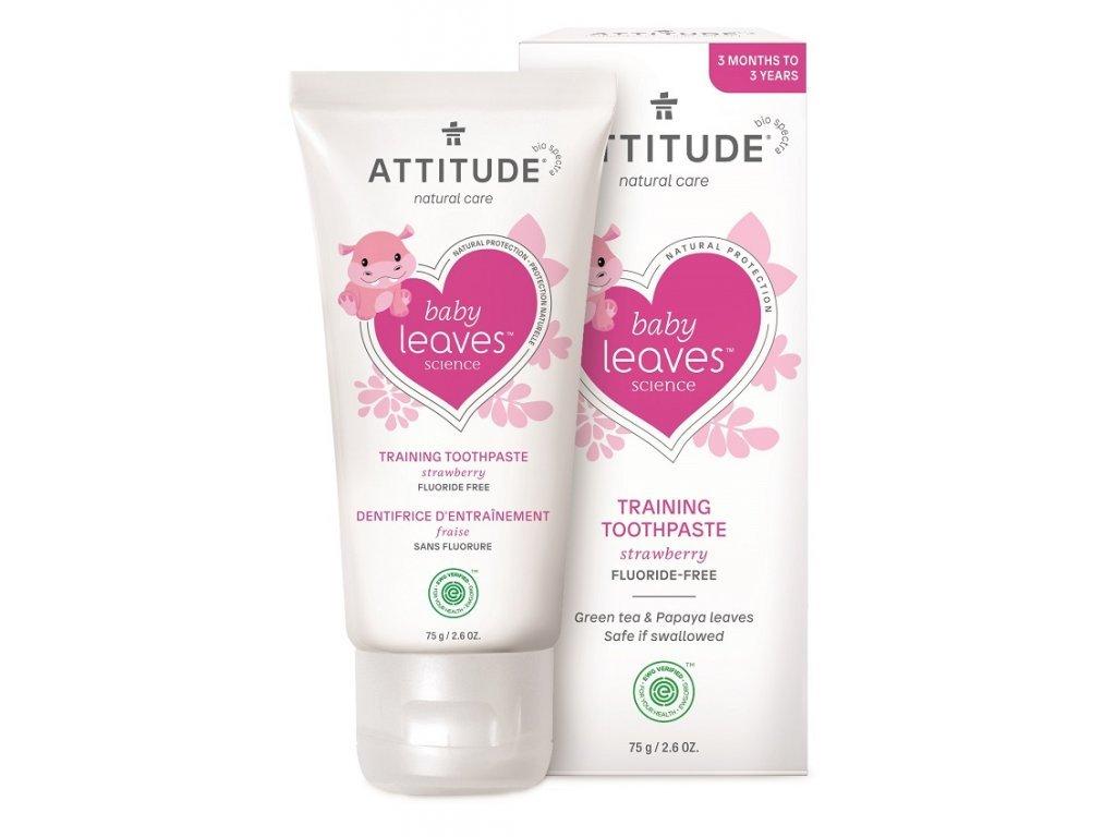 780 attitude toothpaste