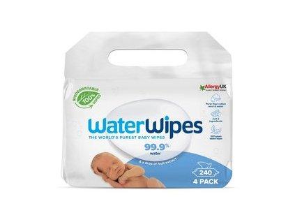 water multipack