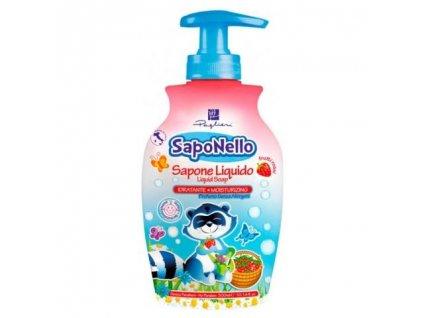 saponello sapone liquido frutti rossi 1554304168