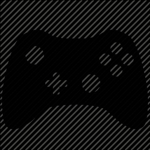 Pro malé i velké hráče videoher