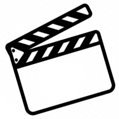 Filmy a seriály
