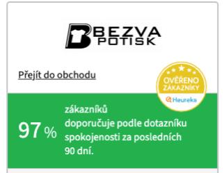 recenze-heureka-2