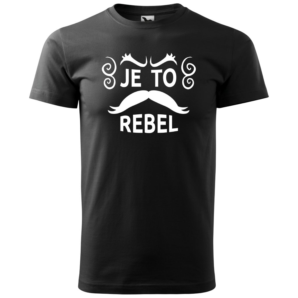 rebel cerna
