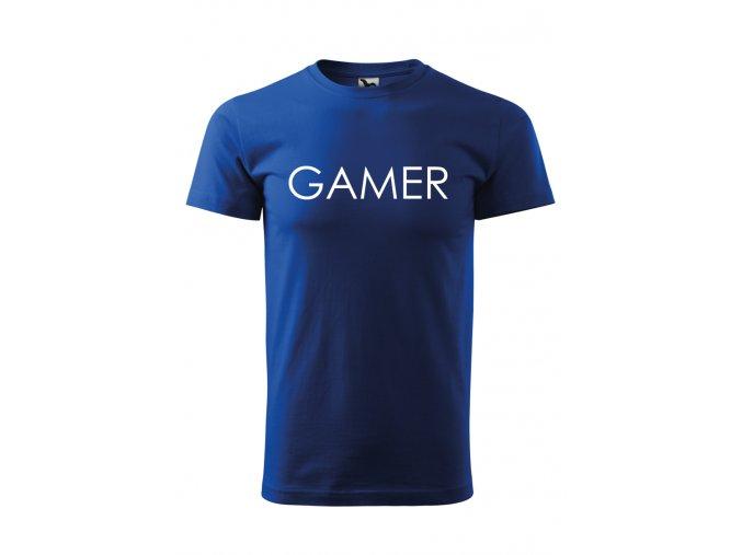 gamer č p