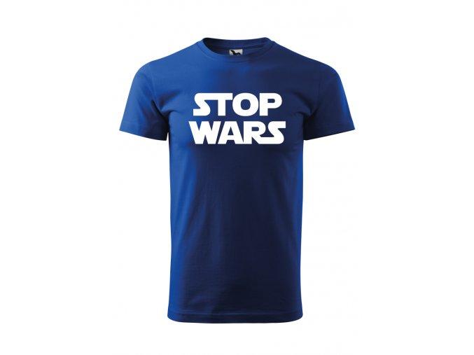 stop wars cerne P