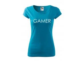 gamer b d