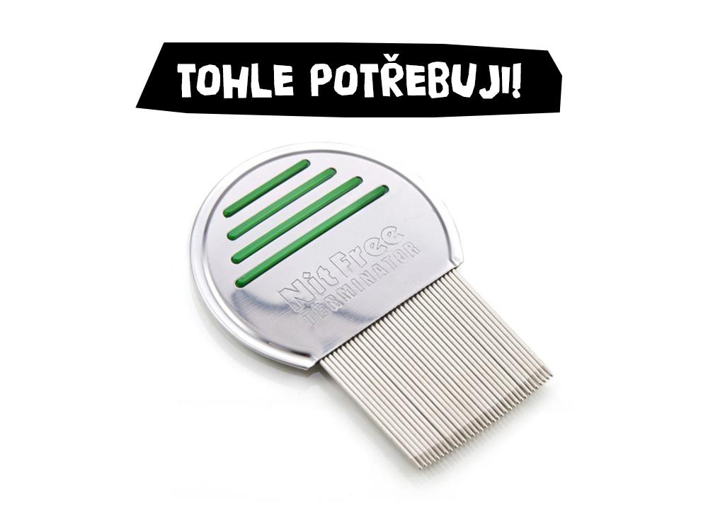 Kouzelny_vsivacek_potrebuji