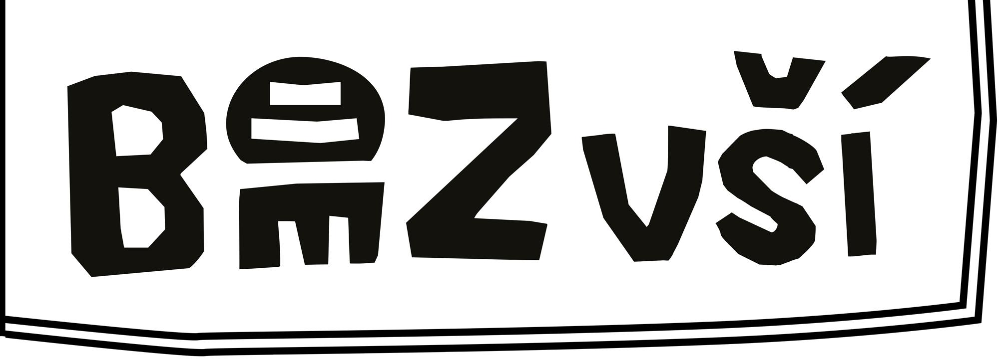 BEZvsi.cz