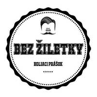 BEZZILETKY.cz