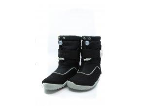 Vivo Yeti K black aqua grey
