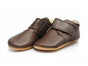 Froddo Prewalkers Brown