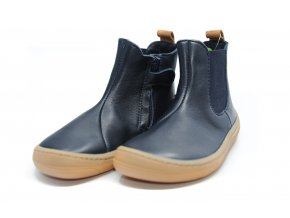 Froddo Barefoot Chelsea boots Dark Blue