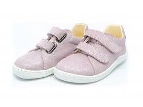 Baby Bare FEBO Spring Sparkle