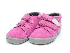 BEDA topánky Rebecca