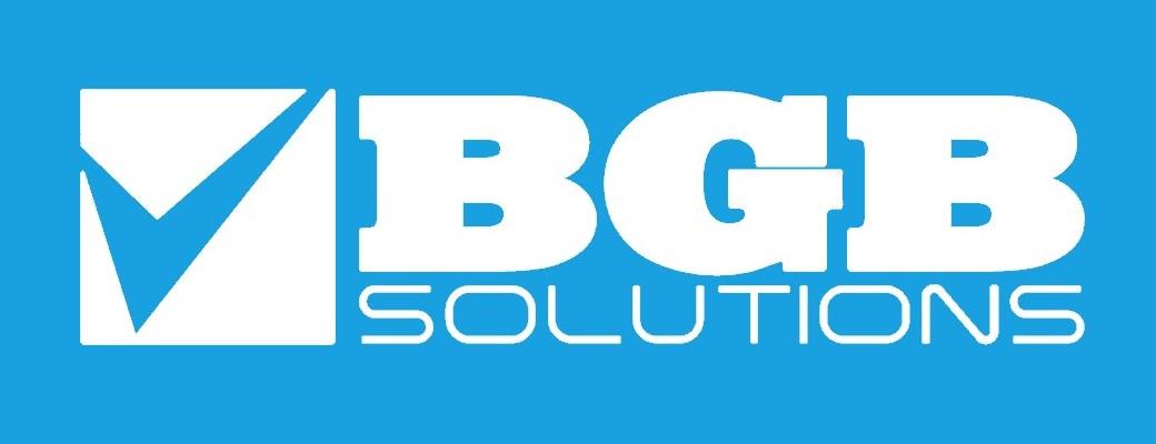 BGB Solutions E-shop