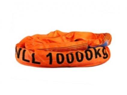 kruhova slucka 10 000kg