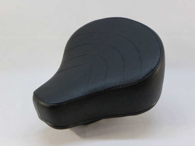 Univerzální sedlo moped Puch Babetta