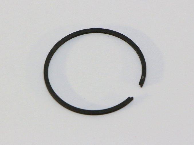 Pístní kroužek 70ccm Korádo Puch