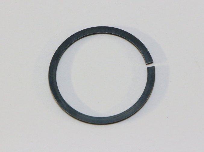 Pojistný kroužek ložiska 6203 NR