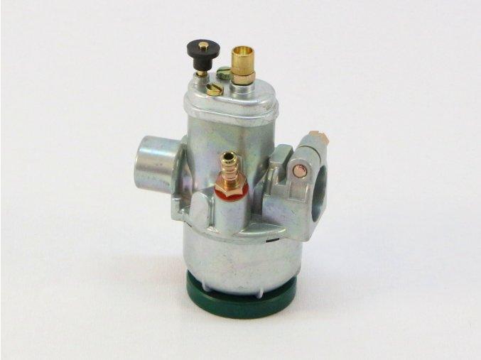 Karburátor 15mm Korádo Puch