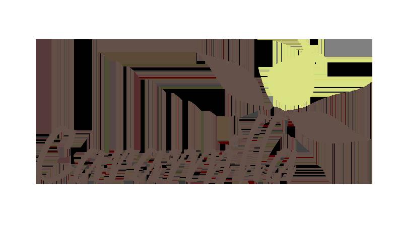 Caramilla-trasovaná-vetsi-okolo
