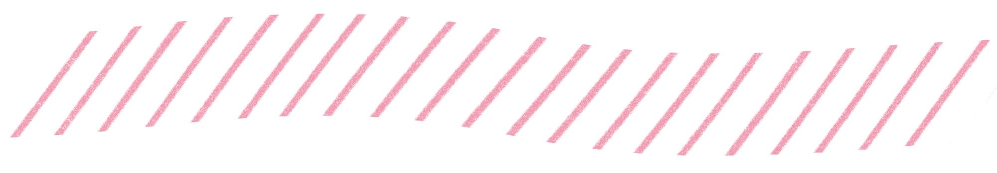 linky_sikme_2