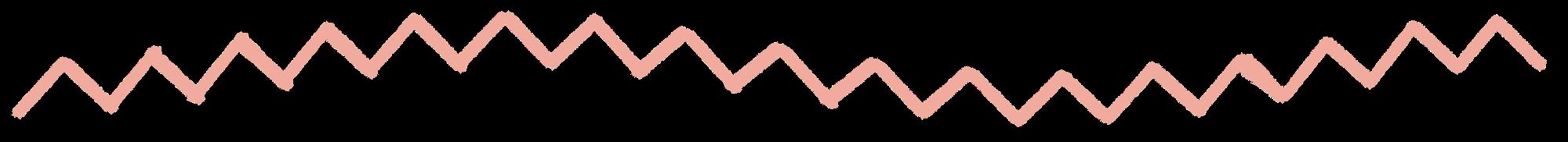 linky_zip_2