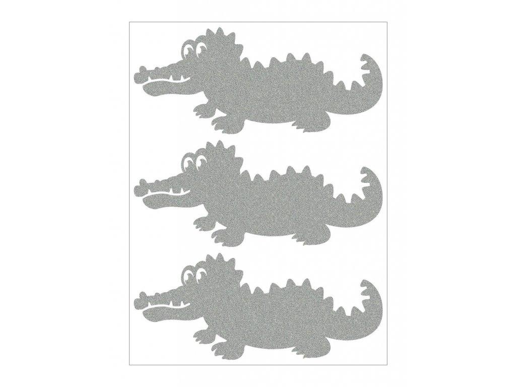 krokodyli 2