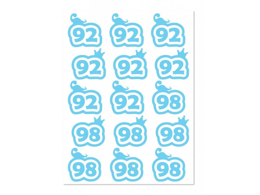 velikost 92 98 (3)
