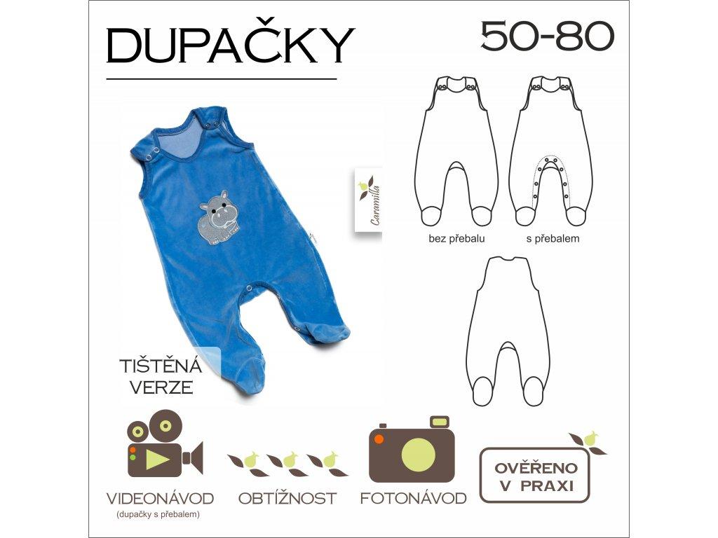 Dupacky