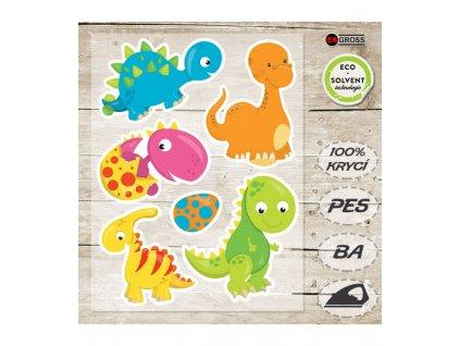 dinosauri 4
