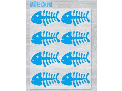 fish bones 1