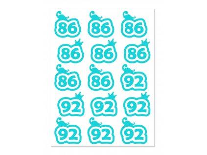 velikost 86 92 (1)
