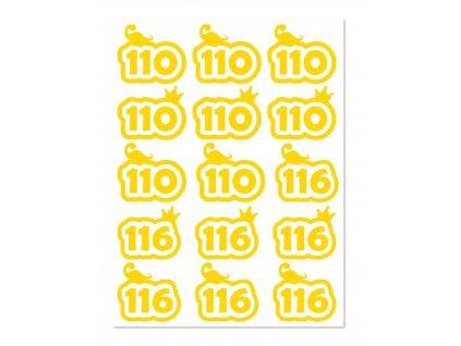 velikost 110 116 (2)