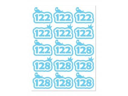 velikost 122 128 (1)