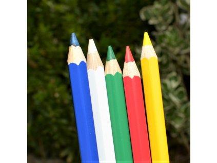 tužka Creativ - křída