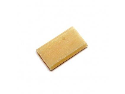 krejčovské mýdlo Koh-i-Noor