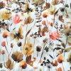 """úplet """"divoké květy"""" od Family Fabrics"""